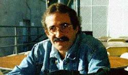 JOHN FAUSTY