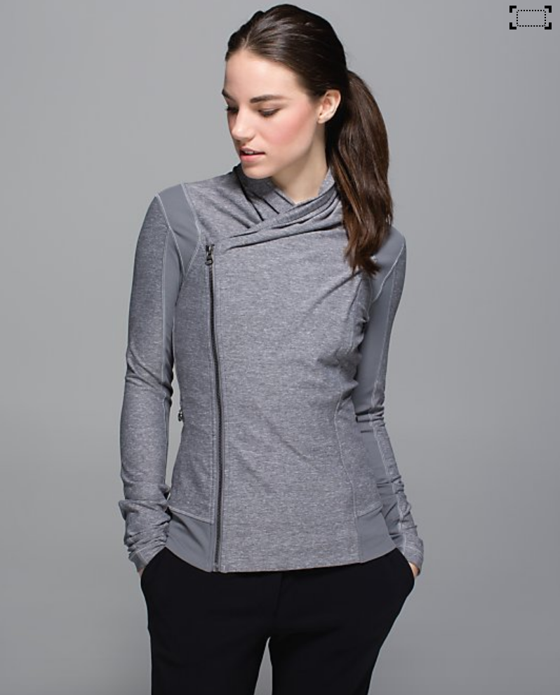 http://www.anrdoezrs.net/links/7680158/type/dlg/http://shop.lululemon.com/products/clothes-accessories/jackets-and-hoodies-jackets/Bhakti-Yoga-Jacket?cc=9445&skuId=3602461&catId=jackets-and-hoodies-jackets