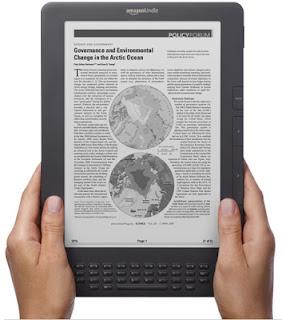 Lolita ebook tương lai của xuất bản