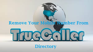 How To Remove Number From Truecaller Directory List.jpg