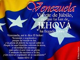 Venezuela Amada