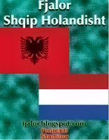 fjalor mjekesor anglisht shqip online dating
