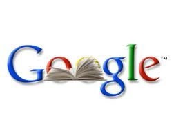 Google Book Downloader