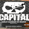 WEB HD-CAPITAL MADRID