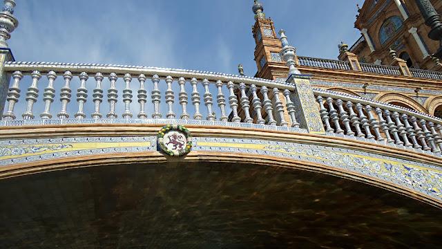 puente-de-la-plaza-de-espana