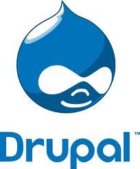 CMS : Drupal