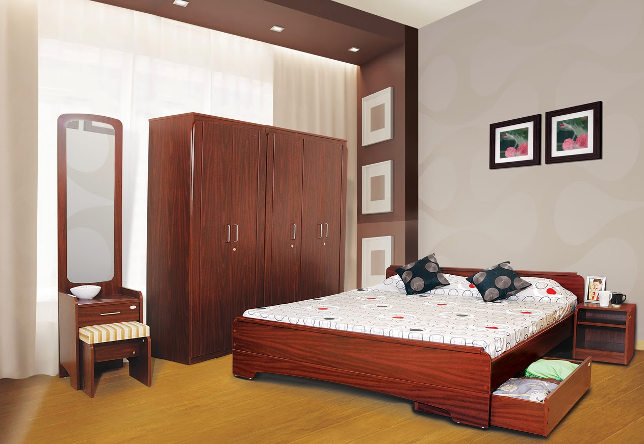 Agricultural science base new modern master bedroom design New modern masters bedroom