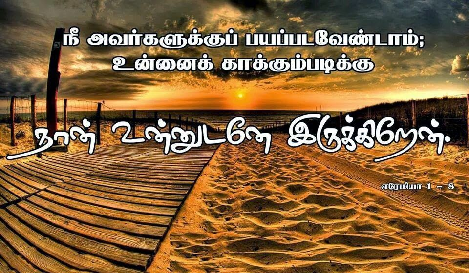 Download HD Christmas & New Year 2018 Bible Verse ...