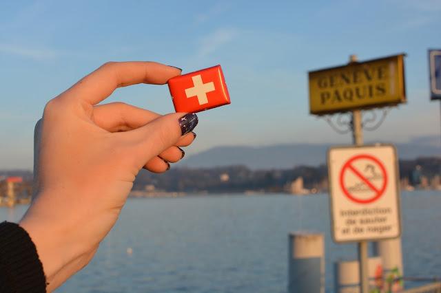 visit geneva, lake leman достопримечательности Женевы