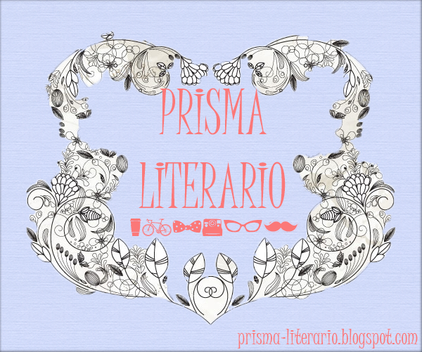 http://prisma-literario.blogspot.com.br/