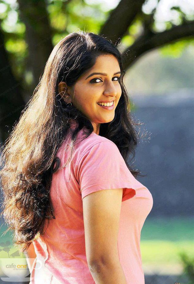 aishwarya rai very sexy nude