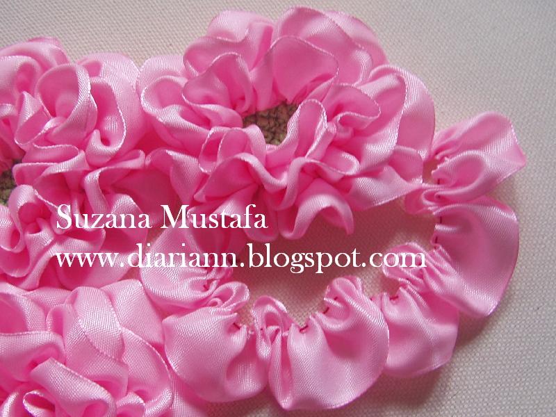Цветы сюзанны мустафа
