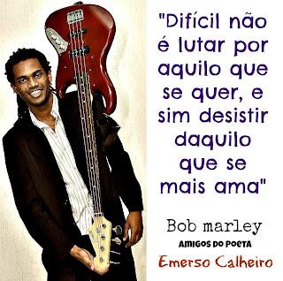 Emerson Calheiro