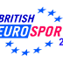 British Eurosport 2 HD Live Stream