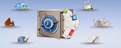 folder-lock-7-serial