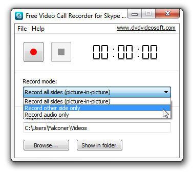 how to fix skype call audio