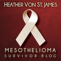 Heather's Blog