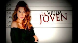 Érase el decálogo de la telenovela venezolana