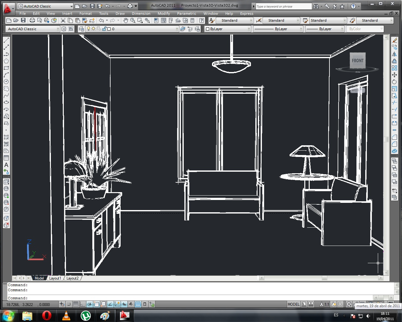 Alynam Galeria Modelos 3D 012