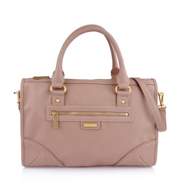 Charles and Keith Bags Singapore http://littlewinniesworld.blogspot.com/2012/07/charles-keithcom.html