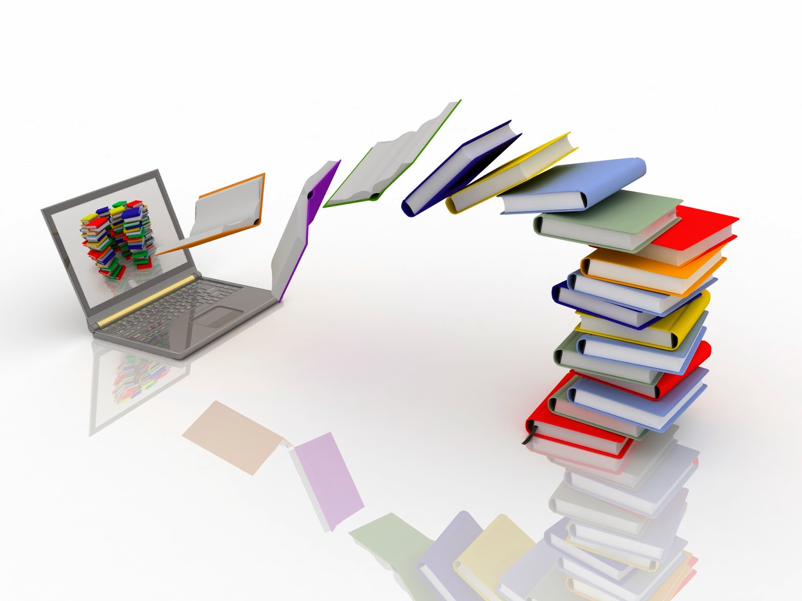 the advantages and disadvantages of online learning another of the disadvantages of elearning is that you don t have any fun thebenefits of a traditional college are many compared to an online school