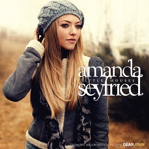seyfried little house lyrics