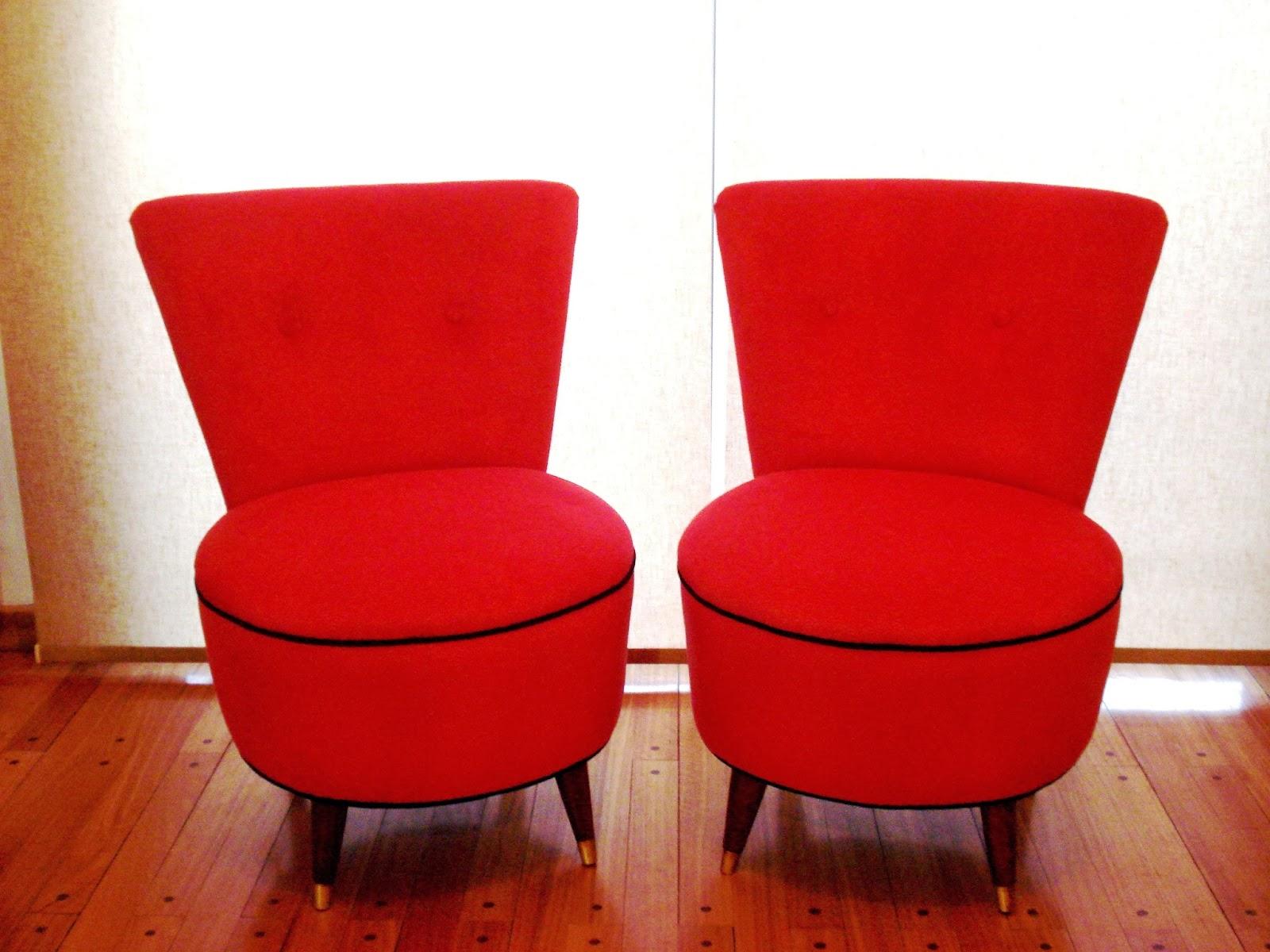 Chochiloca reciclado de muebles noviembre 2013 for Reciclado de muebles