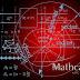 PTC MathCAD 15.0 M040