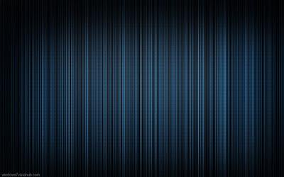 HD background wallpaper