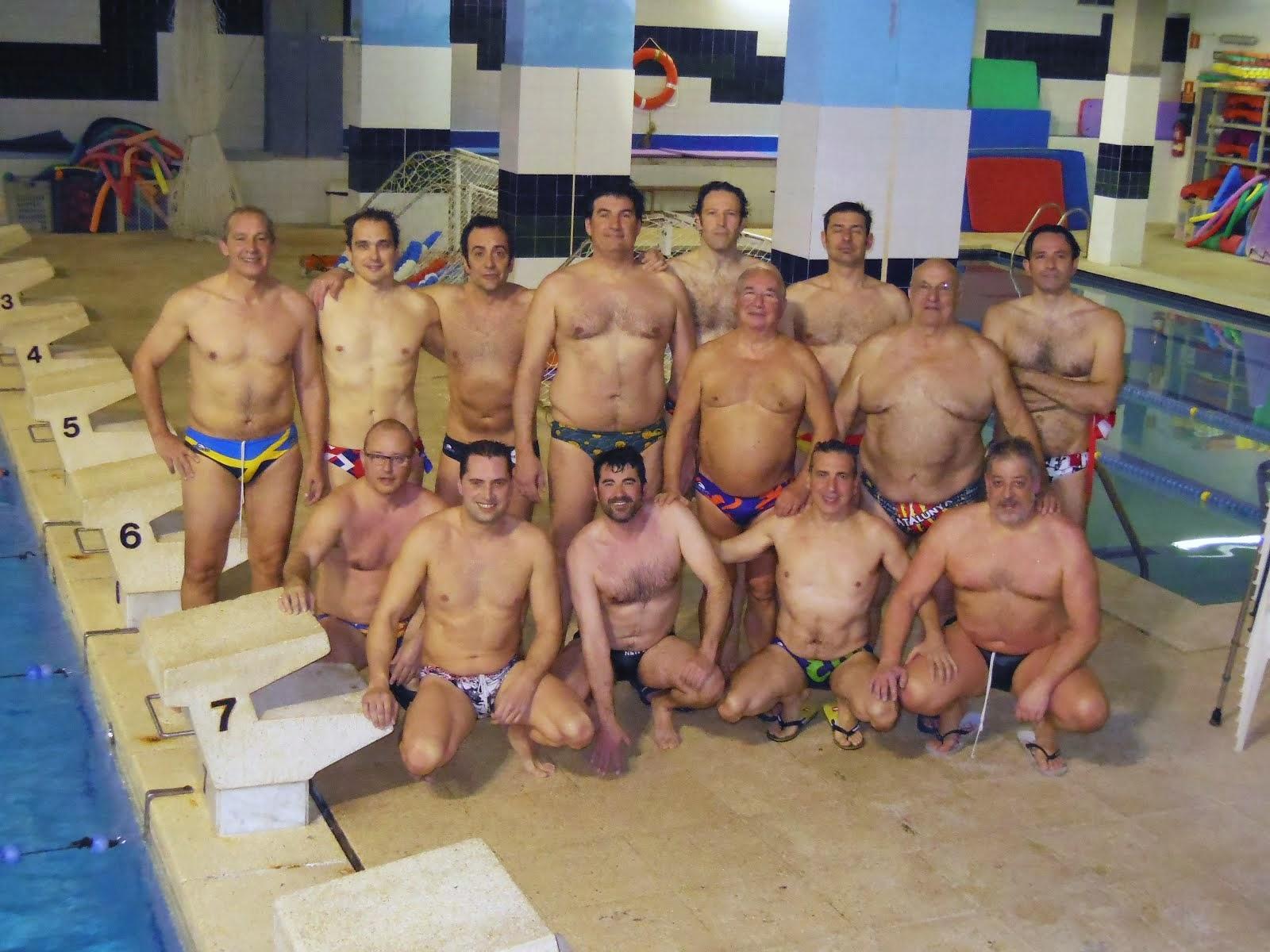 Equip Veterans 2014-2015