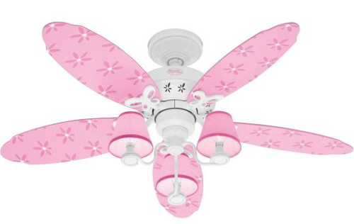 Comceiling Fans For Kids Rooms : Kids Room 2011: Ceiling Fans For Kids 2011