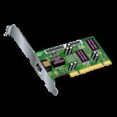 Solved: Windows 10 Upgrade Disables Broadcom Ethernet