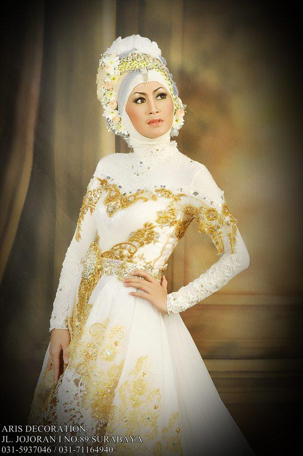 Islamic wedding dresses galery aris decoration islamic wedding dresses aris decoration junglespirit Image collections