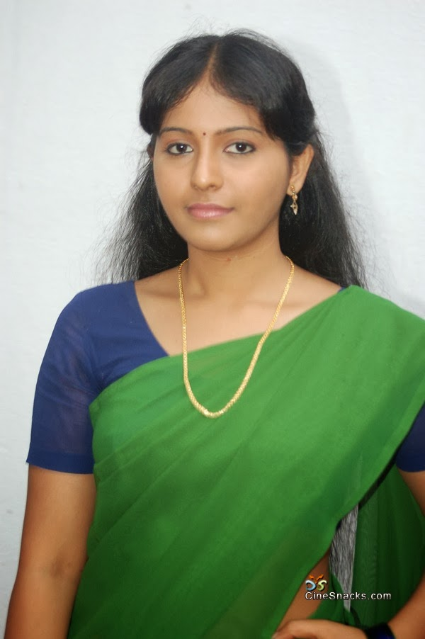 video tamil kama kathai with actress anjali first night video of tamil