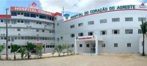 ALAGOAS: Por falta de recursos, CHAMA não aceita novos pacientes de hemodiálise