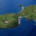 Ποιά είναι τα 9 ελληνικά νησιά που «μπορούν να γίνουν δικά σας με μερικά εκατομμύρια» [εικόνες]