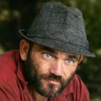 Survivor Russell Hantz