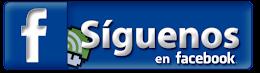Radio Bolivianizate Facebook