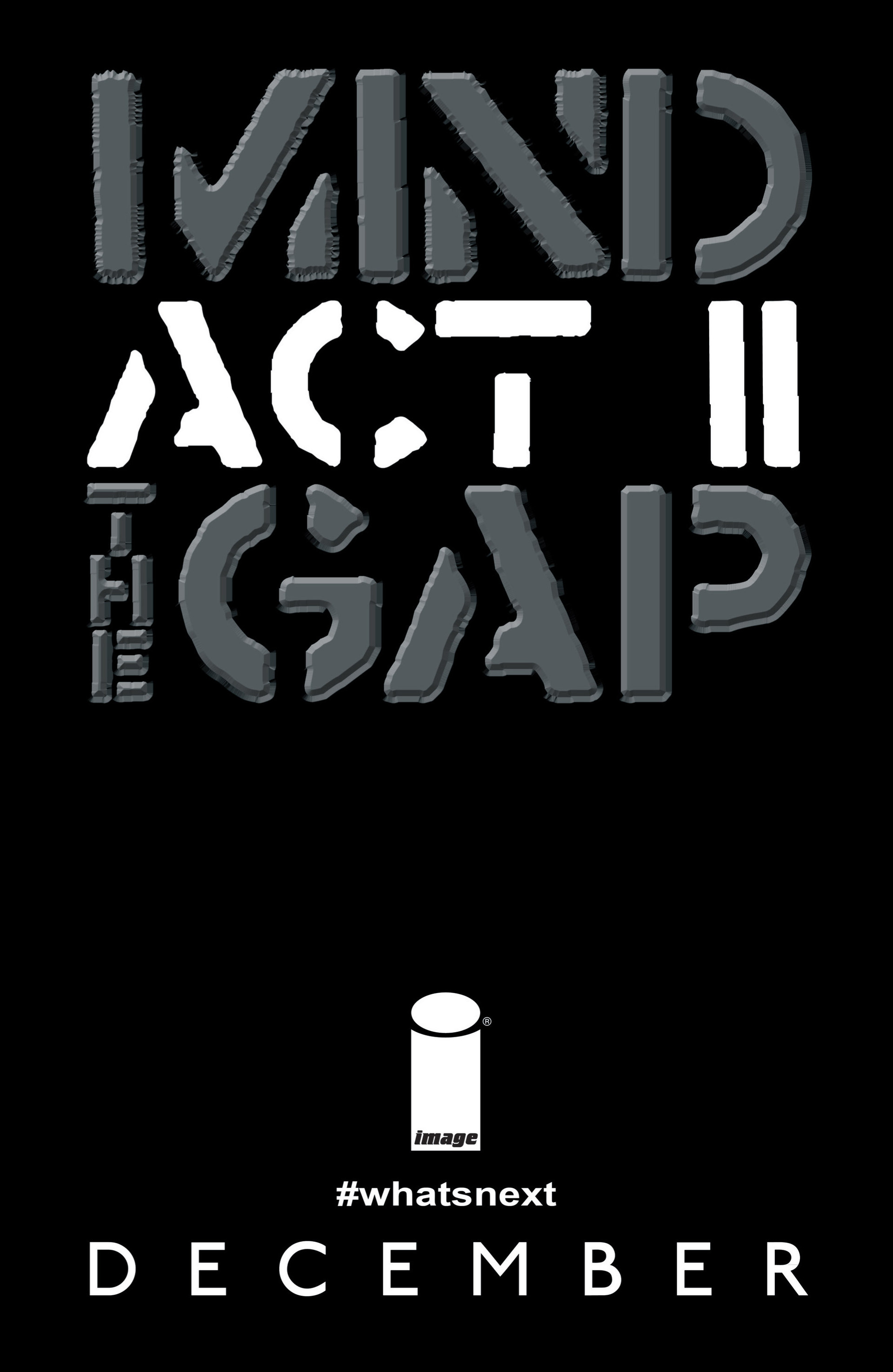 Read online Mind The Gap comic -  Issue #14 - 27