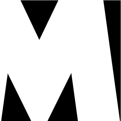 METRO - BY ME