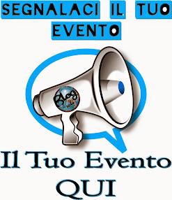 Il Tuo Evento QUI