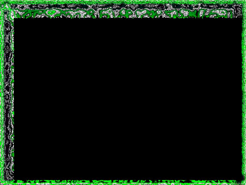 Gifs marcos para fotos cuadrados - Marcos sencillos para fotos ...