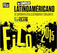 FiLo 2015