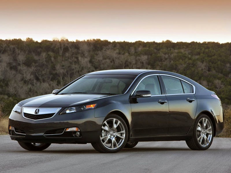 acura tl 2015 photo of new redesigned car autos post. Black Bedroom Furniture Sets. Home Design Ideas