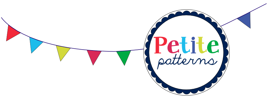 Petite Patterns