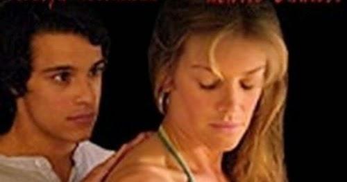 2005 und movie online die schüler postbotin free der Filme Gratis