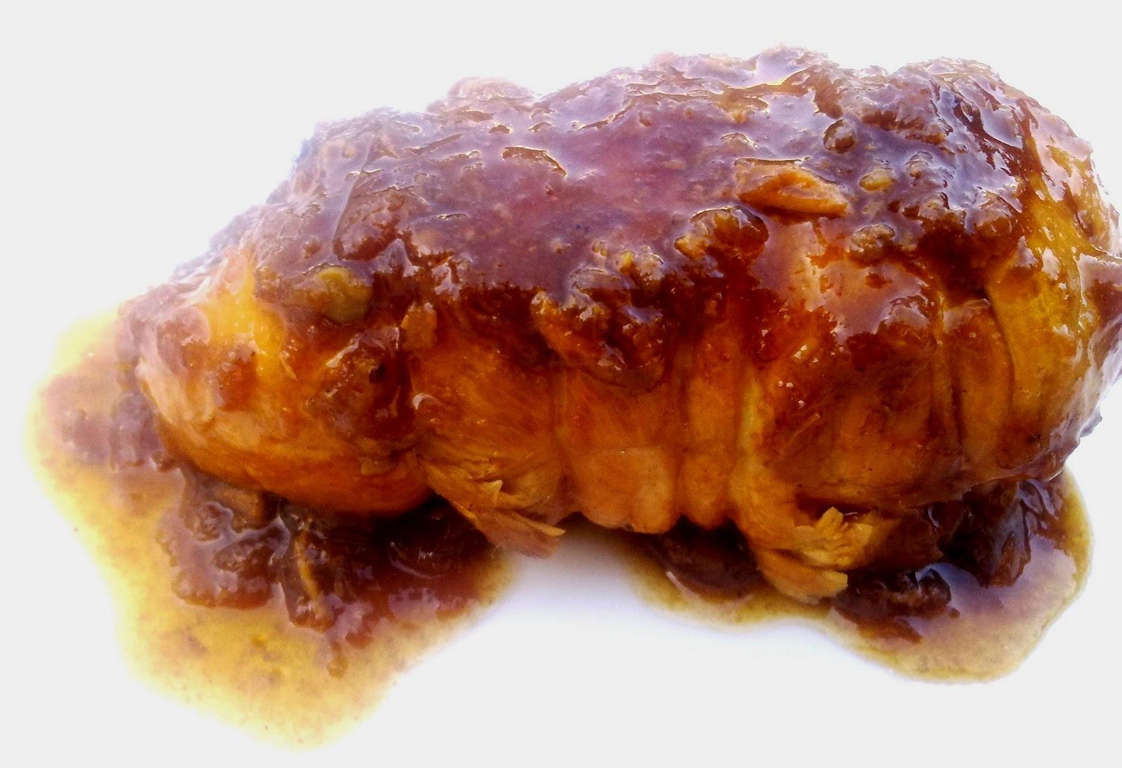 Pollo Cantidad de pechugas y pollo entero -