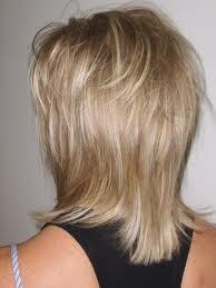 Les plus beaux modèles de coiffure 2012: Coupes de cheveux mi longs dégradés