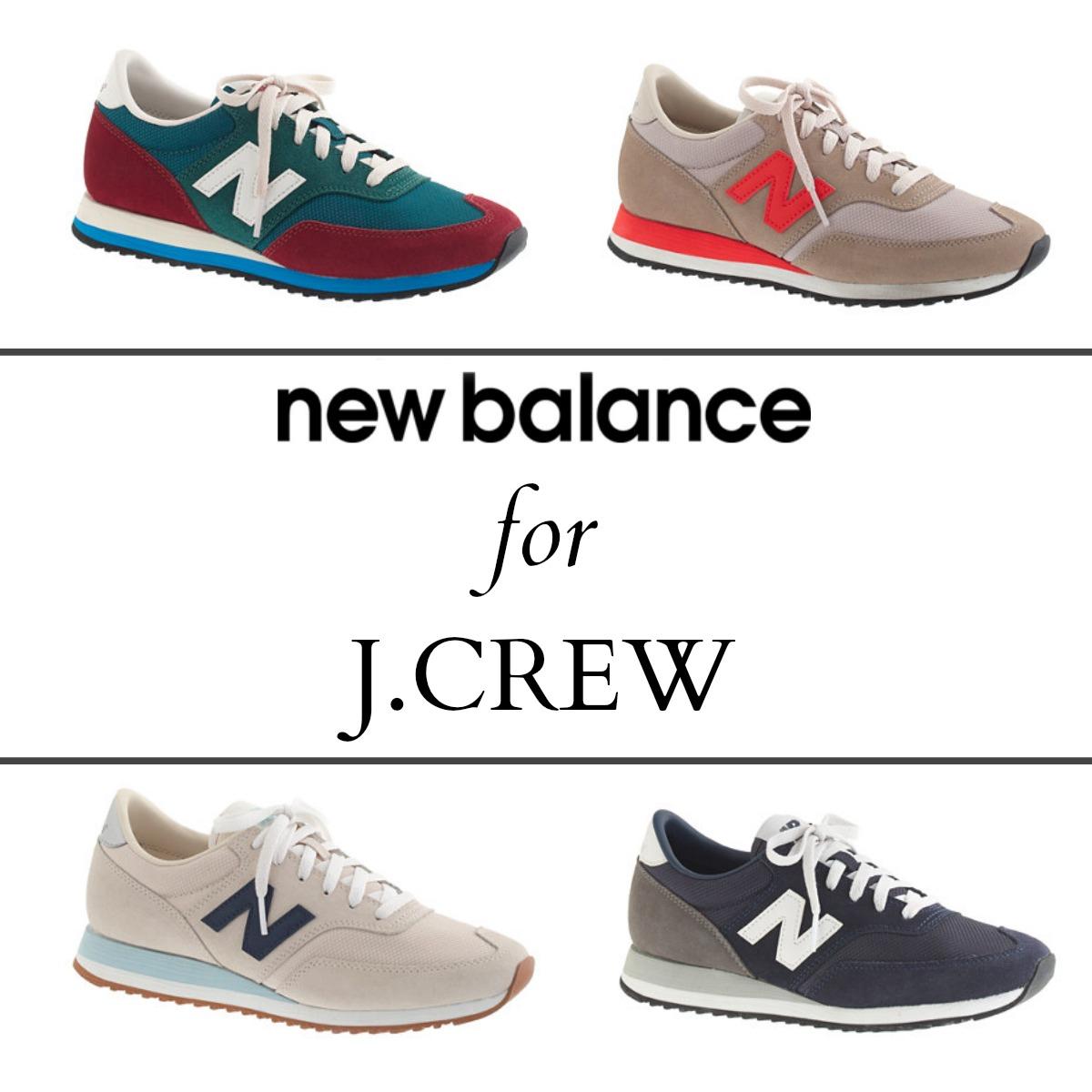 j crew new balance 620 women