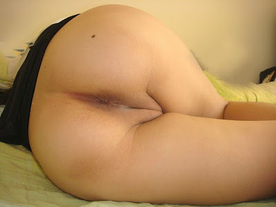 pussy pregnant nude Shaved women